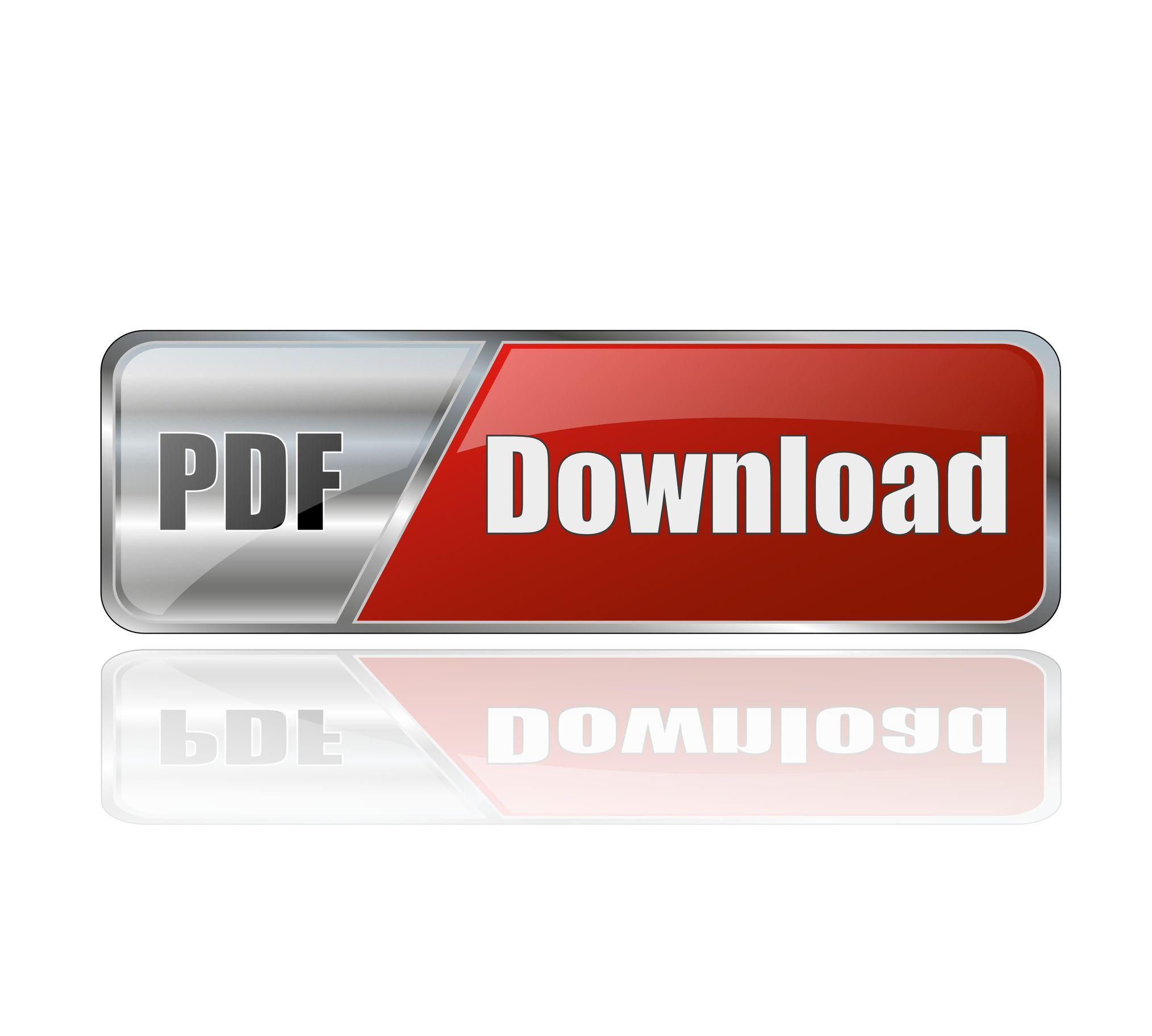 Downloads eta Energieberatung