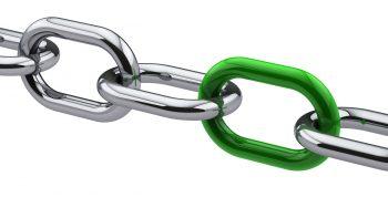 Links - eta Energieberatung - Energieberatung Industrie
