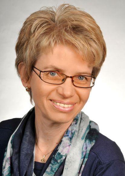 Barbara Muthig