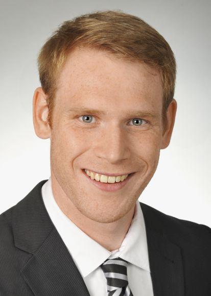 Felix Färber