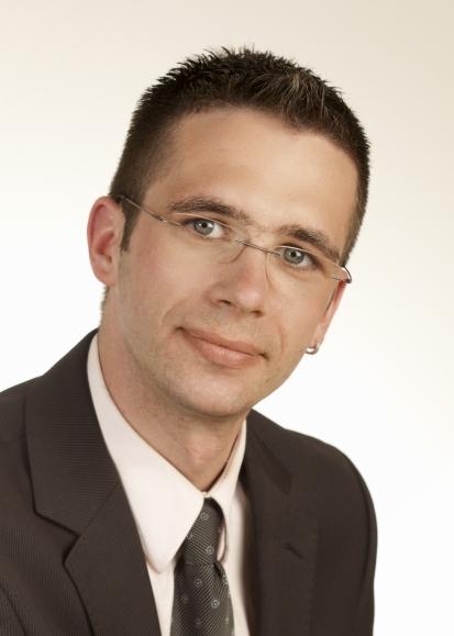 Marco Heib