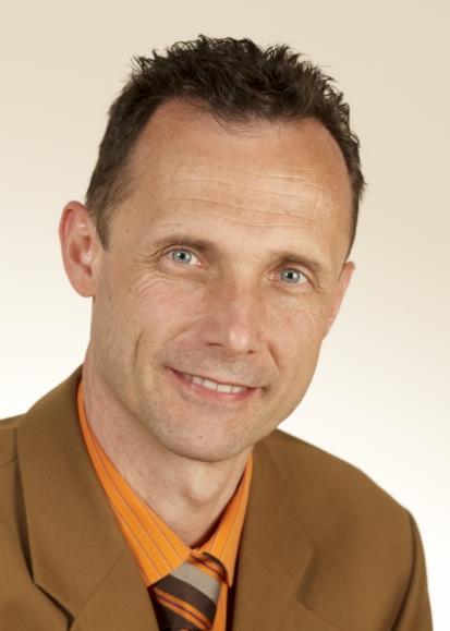 Ernst Hellriegel