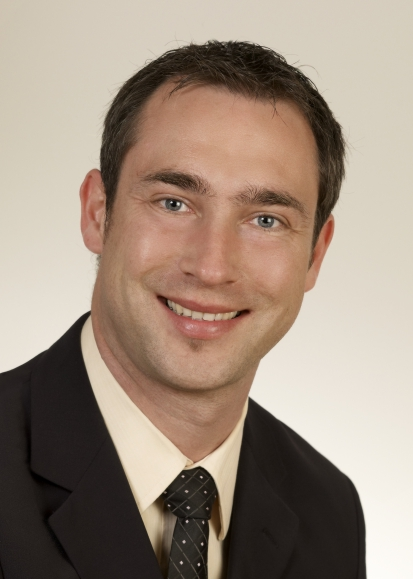 Stephan Kelbsch