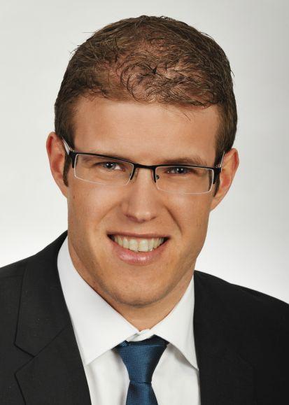 Johannes Mahl