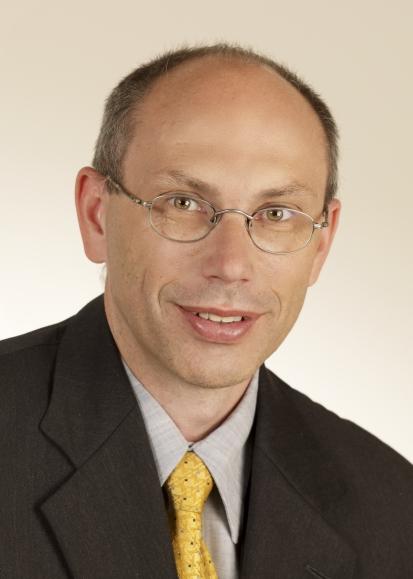 Klaus Rataj
