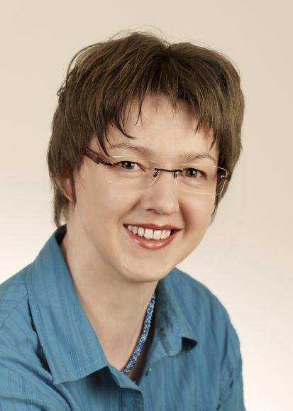 Karin Fersch
