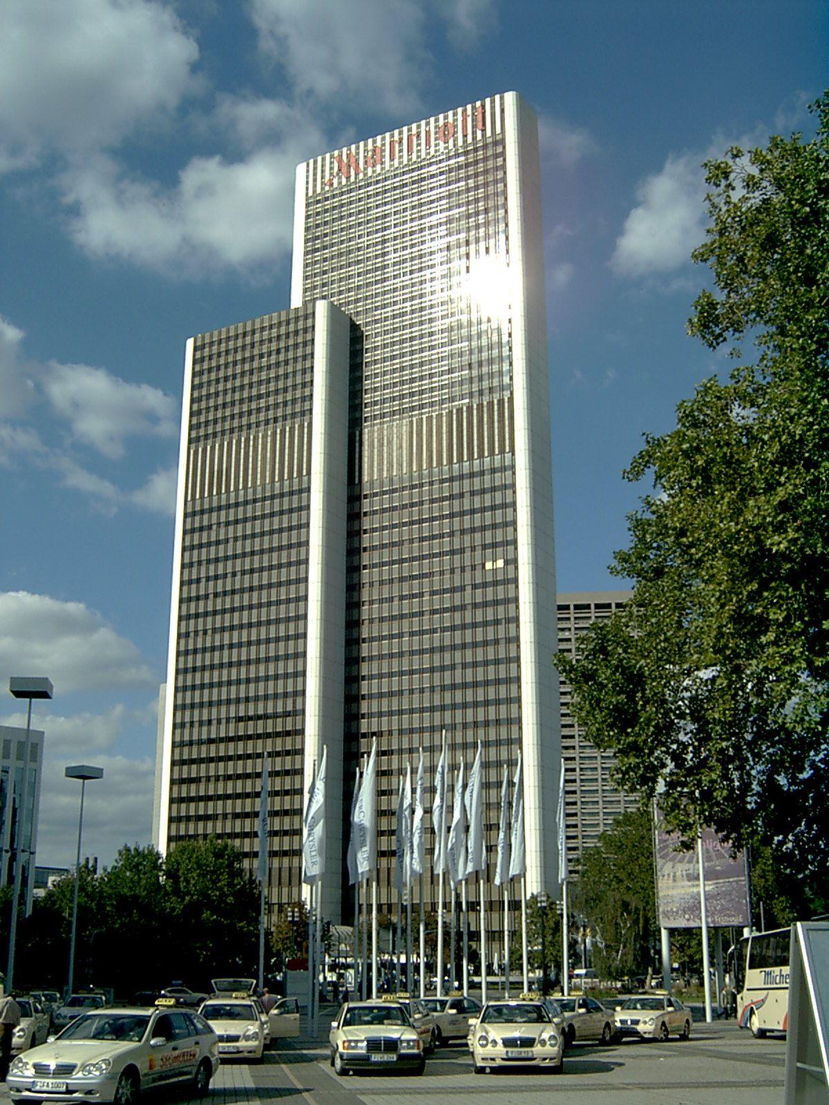 Allianz Immobilien - Energieberatung Frankfurt