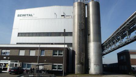 BEWITAL - Energieberatung Südlohn-Oeding