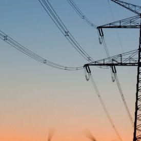 Netzentgelte reduzieren - Energieberatung Industrie