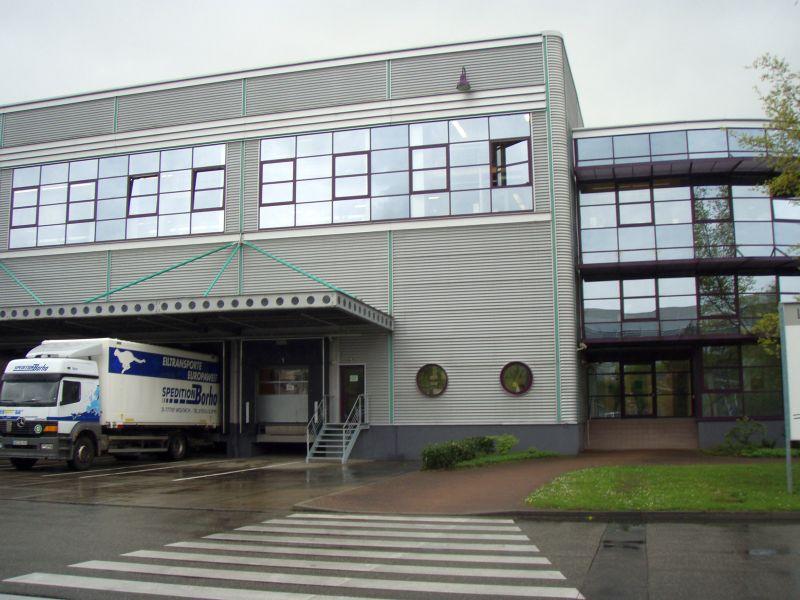 Hansgrohe - www.eta-energieberatung.de