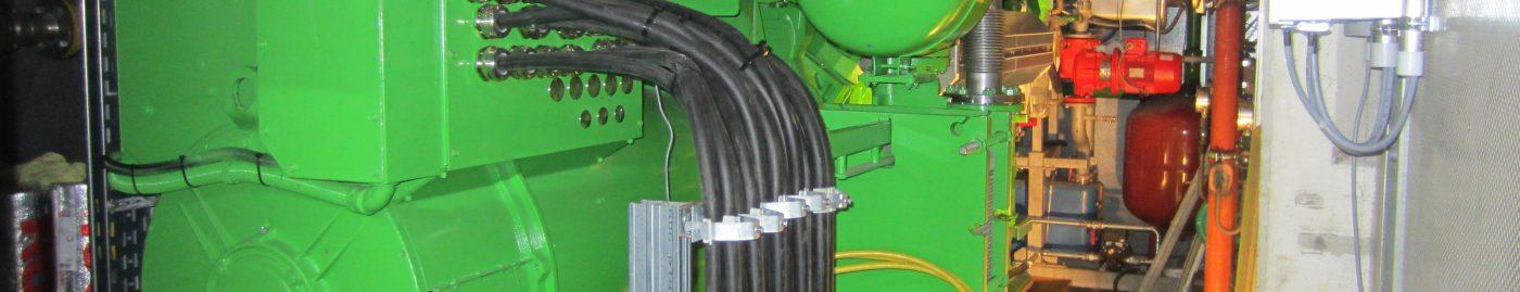eta Energieberatung - Energieerzeugung mit Konzept KWK-Anlagen