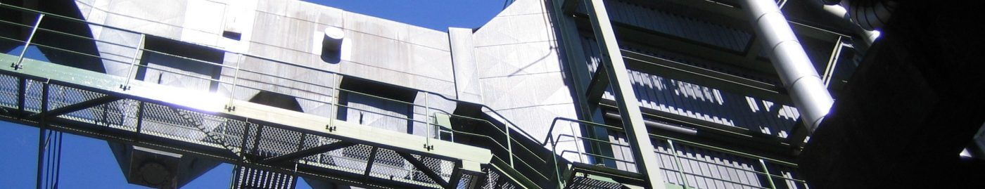 Biomasse-Anlagen optimieren - Energieberatung Landshut