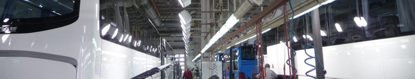 Energieeffizienz steigern - Energieberatung München