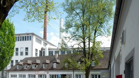 Renolit SE - energy consulting München