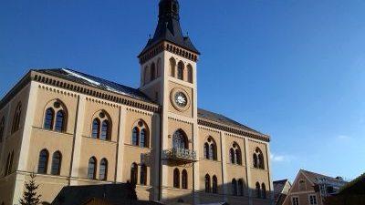Stadt Pfaffenhofen -Energieberatung Pfaffenhofen a.d. Ilm