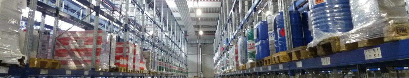 eta Energieberatung - Effizienzsteigerung Stahlgruber