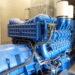 BHKW - Blockheizkraftwerke -Stahlgruber - Energieberatung Sulzbach-Rosenberg