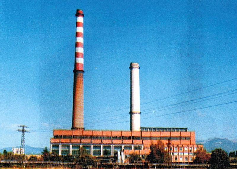 Technische Gutachten schaffen Sicherheit - Pre-Feasibility Study Bulgarien - Energieberatung Bulgarien