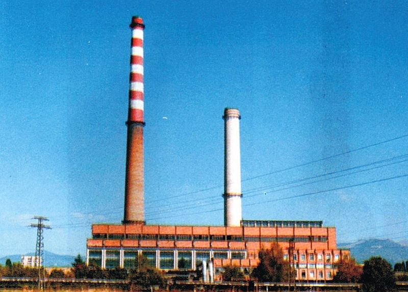 Pre-feasibility study Bulgaria - energy consulting Bulgaria
