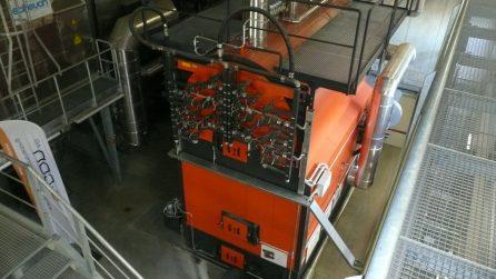 Wärmenetz Memmingen - Energieberatung Memmingen