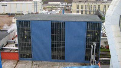 Müllverwertung Schwandorf - Energieberatung Schwandorf