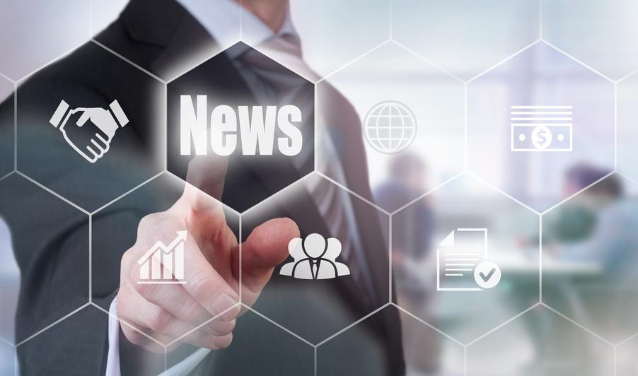 eta-News - Energieberatung Industrie