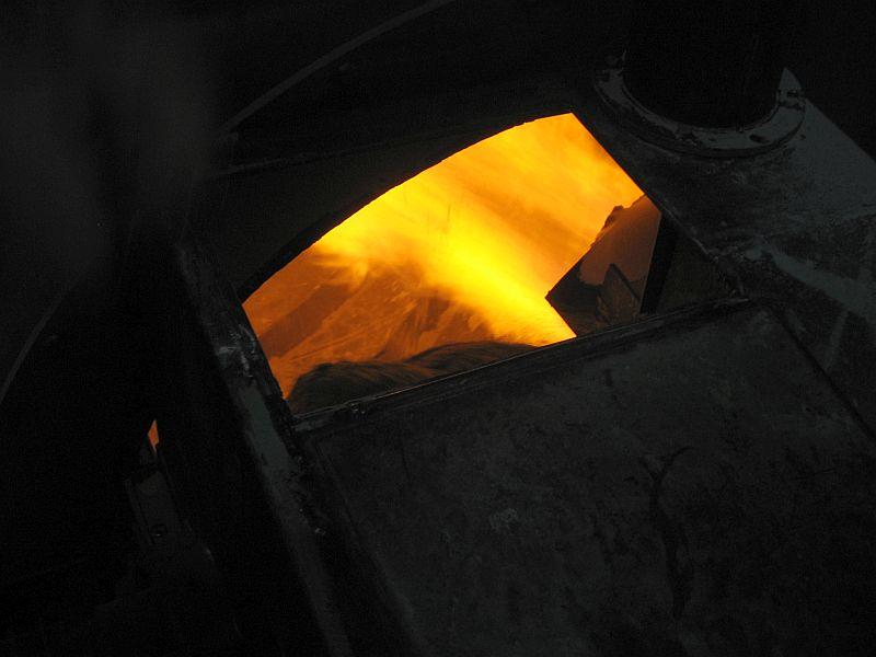 Dennert Poraver Energieberatung Postbauer-Heng - Energieberatung Industrie