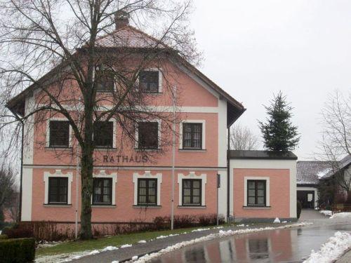 Energienutzungsplan Jetzendorf - Energieberatung Kommunen