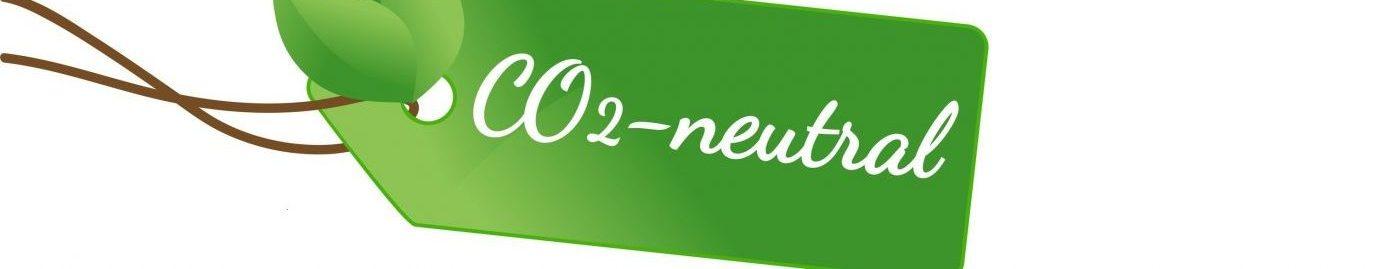 CO2-neutraler Produktionsstandort - eta Energieberatung