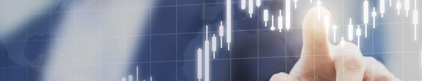 Energievermarktung - eta Energieberatung