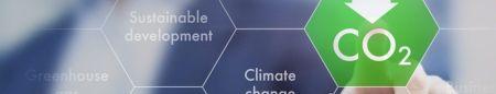 CO2-neutralität eta Energieberatung