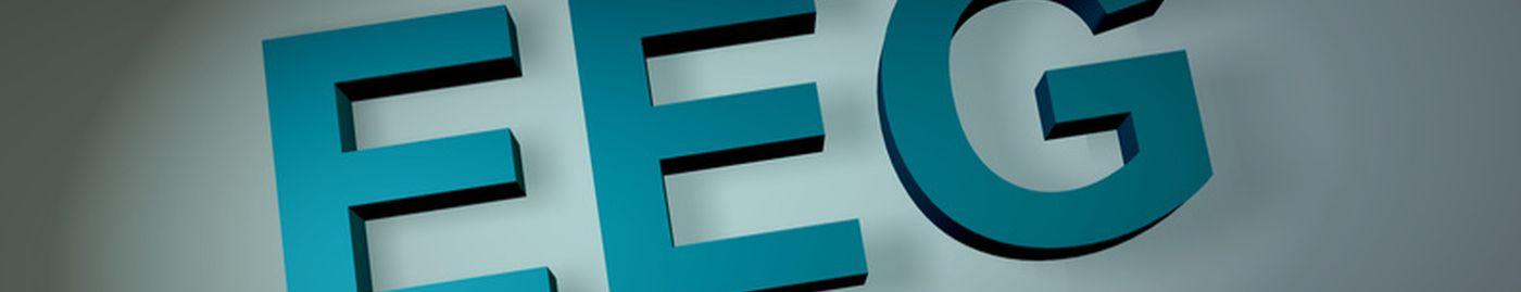 EEG-Umlage - Energiekosten reduzieren