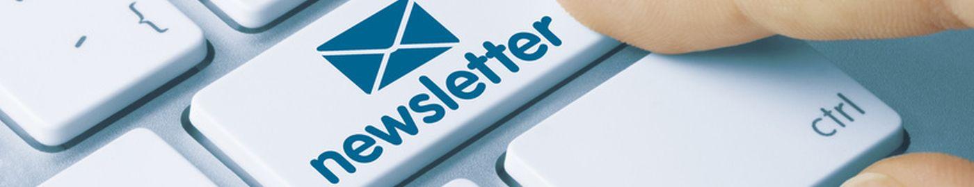 Newsletter I/2020 - Energieberatung Industrie