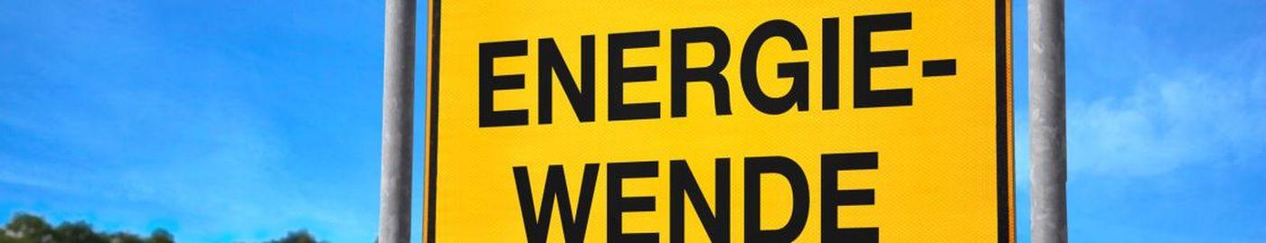 Energiewende - Energieberatung Kommunen