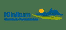Energieberatung Klinikum Garmisch-Partenkirchen