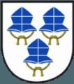 Energieberatung Landshut - eta Energieberatung