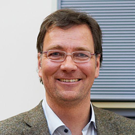 eta-Experte Herr Schäfer Matthias