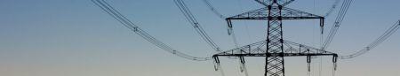Netznebenkosten -eta Energieberatung