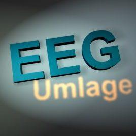 Reduzierung der Energienebenkosten - Netzentgelte, Strom-/Energiesteuer, EEG-Umlage, StromNEV-Umlage, Konzessionsabgabe, KWKG-Abgabe und Offshore-Haftungsumlage - eta Energieberatung