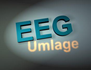 Energienebenkosten reduzieren - Netzentgelte, Strom-/Energiesteuer, EEG-Umlage, StromNEV-Umlage, Konzessionsabgabe, KWKG-Abgabe und Offshore-Haftungsumlage - eta Energieberatung