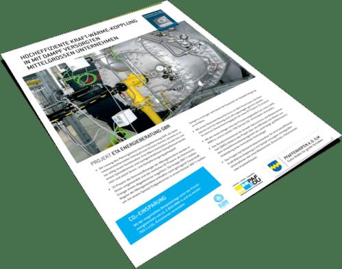 DeckblattKlimaschutzpreis - eta Energieberatung