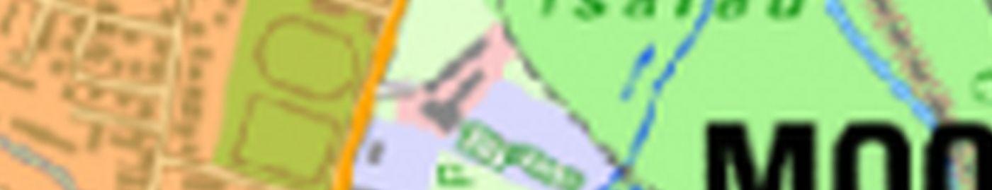 Quartierskonzept Moosburg - eta Energieberatung