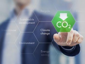 CO2-Neutralität - eta Energieberatung
