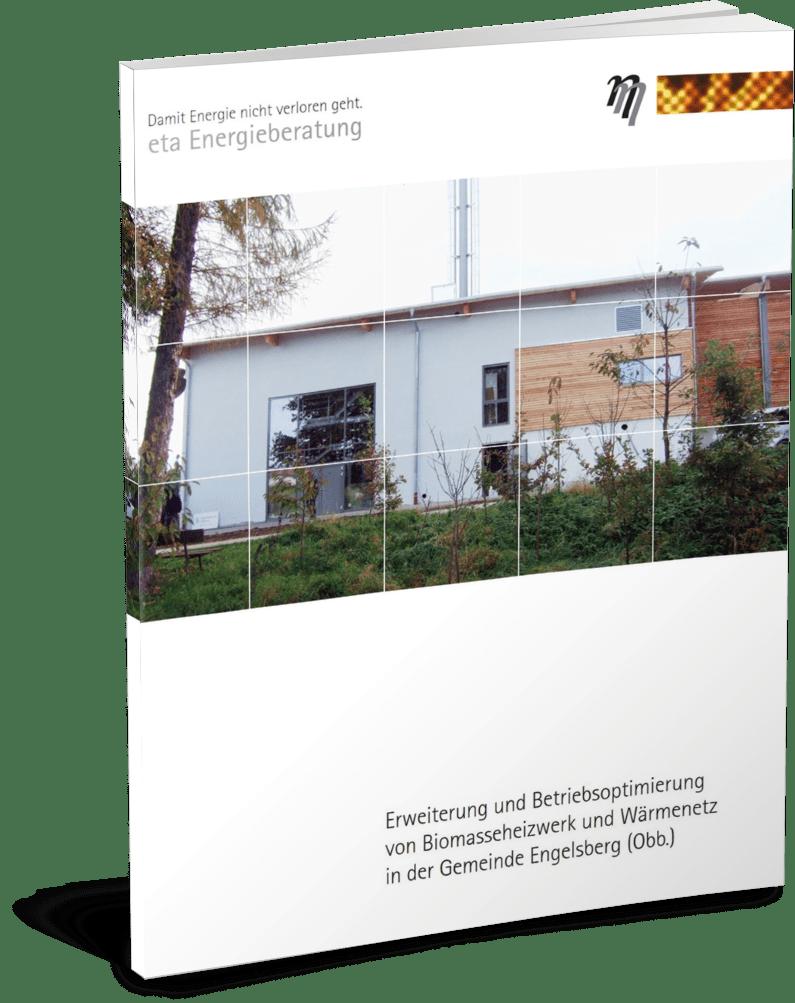 3D-Deckblatt Projektbeispiel Engelsberg