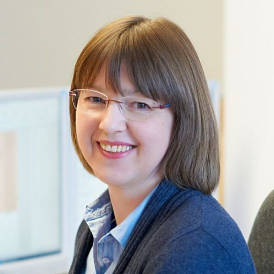 Teamassistenz Frau Fersch - eta Energieberatung