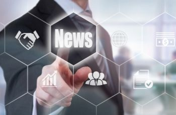 eta-News - Energie-Blog - Energieberatung Industrie