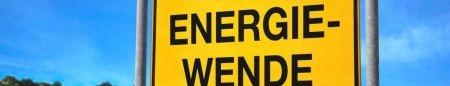 Energiewende - eta Energieberatung