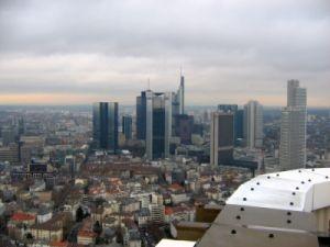 Energieberatung - Allianz Immobilien GmbH