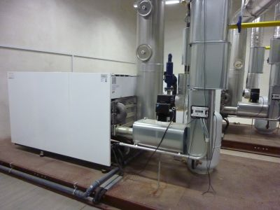 Referenzen Energieerzeugungskonzepte - Alno Energieberatung Pfullendorf - Energieberatung Industrie