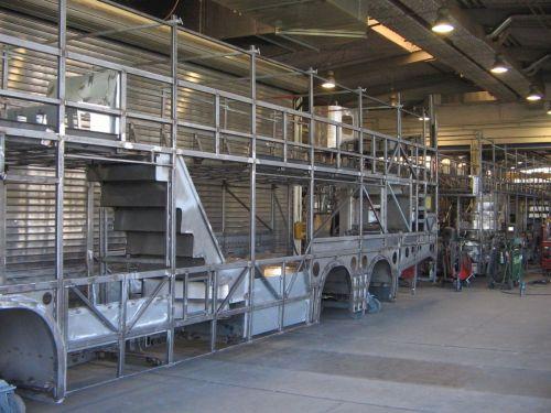 CO2-neutraler Produktionsstandort MAN Plauen - eta Energieberatung